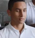 Andres Saavedra