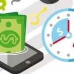 Cinco cosas tecnológicas que subirán de precio por la Reforma Tributaria