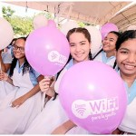 Balance 2016/ Amplio acceso a la tecnología permite que Colombia esté más interconectada y mejor comunicada