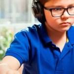 Infoxicación y ciberbullying