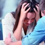 Google ofrece ayuda a personas con depresión