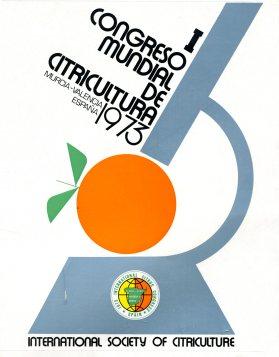 portada Citricultura002