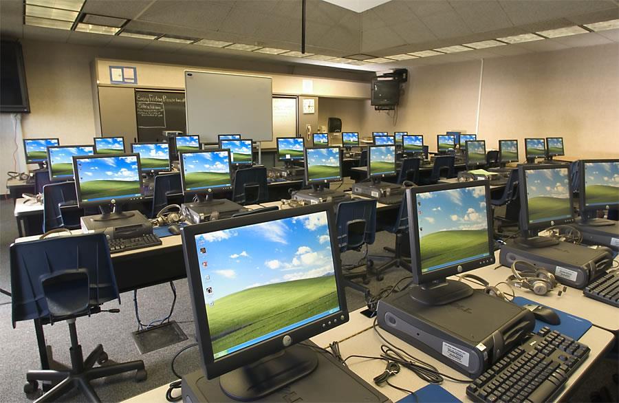 Aprovada lei - Ciência da computação em ensino médio