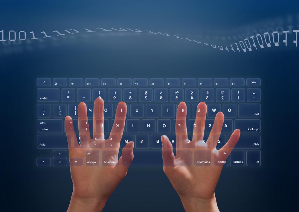 10 razões para estudar computação e TI