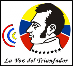 logo_mision_sucre_scribus La Voz del Triunfador