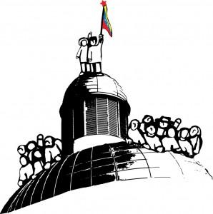 parlamento_venezolano