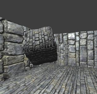 Mapas Normales con GIMP