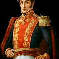 Pensamientos para la Reflexión - Simón Bolívar y la Patria