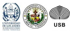 Universidades Autonomas Venezuela