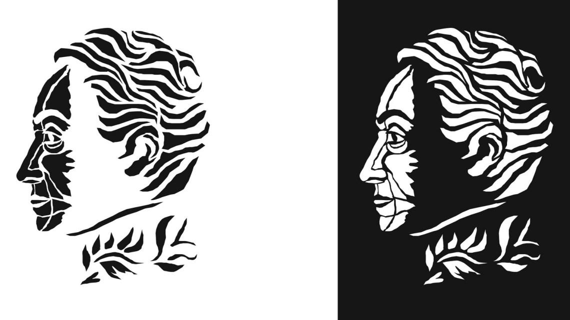 Pensamientos para la Reflexión – Simón Bolívar