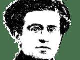 Pensamiento de Antonio Gramsci