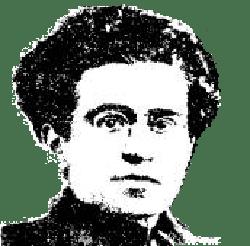 Pensamientos para la Reflexión – Antonio Gramsci