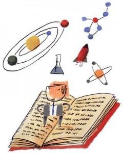 divulgacion-de-ciencia y tecnologia