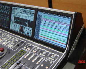 musica y software libre - Ardour
