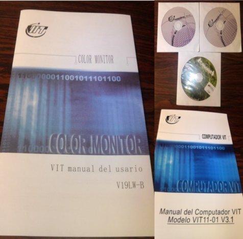 manuales_vit
