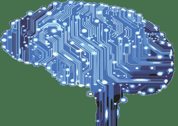 cerebro informático de PDVSA