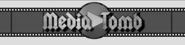 media-tomb upnp dlna servidor multimedia
