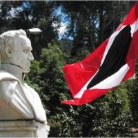 SIMÓN BOLÍVAR: EL DECRETO DE GUERRA A MUERTE - 15 DE JUNIO DE 1813