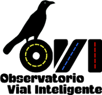 Observatorio Vial Inteligente (OVI)