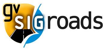 gvsigroads