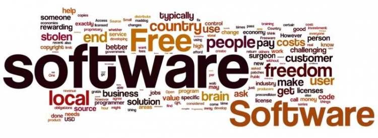 software-libre