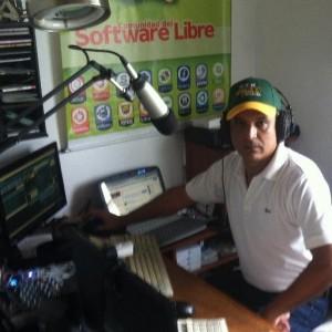 Feijoo Jimenez