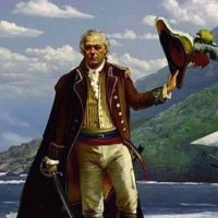 2 de Febrero de 1806 - Primera Expedición Libertaria de Miranda a Venezuela
