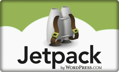 Tutorial sobre herramientas SEO para principiantes en WordPress