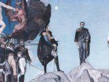 pintor-pedro-centeno-vallenilla-1