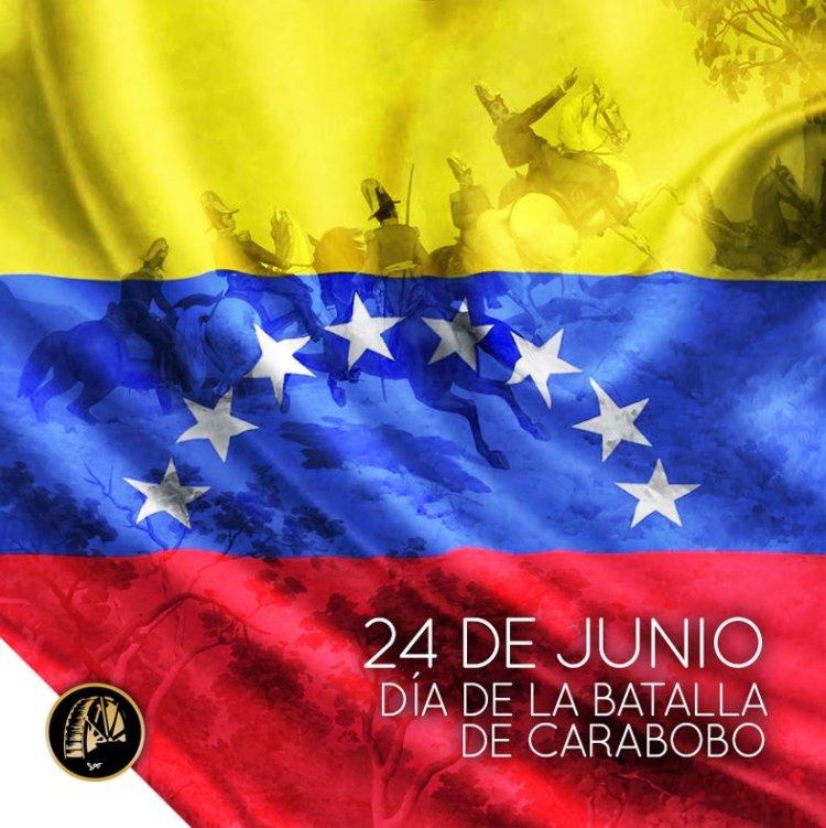 batalla-carabobo-venezuela-24-junio-1821