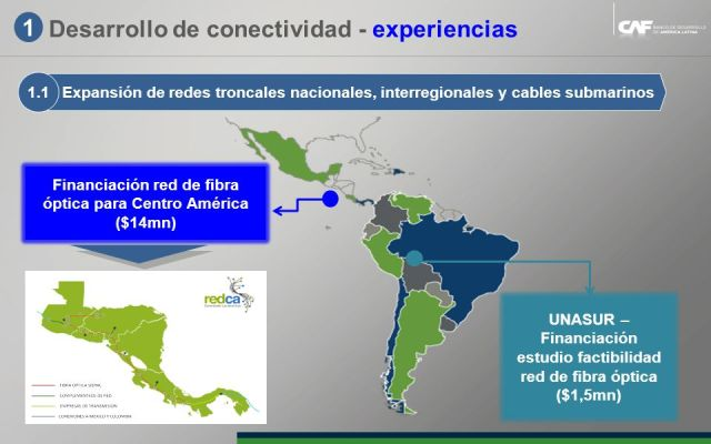 cable-submarino-unasur