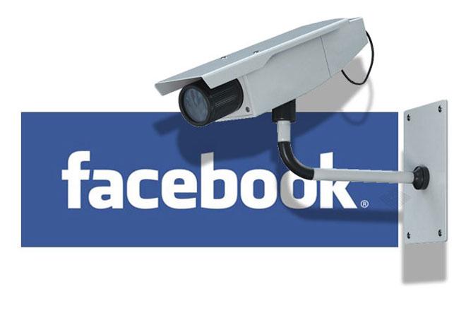 facebook privacidad