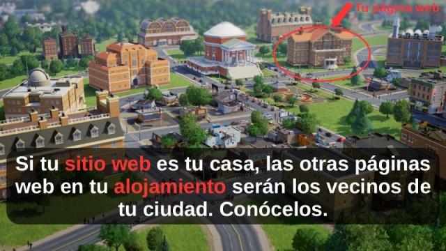 web-hosting-alojamiento-dominios