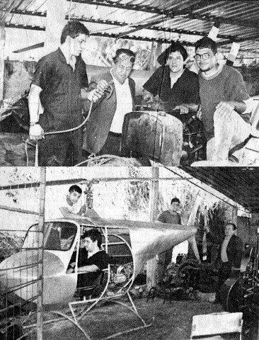El-Trujillano-Vicente-Zambrano-Abril-de-1994