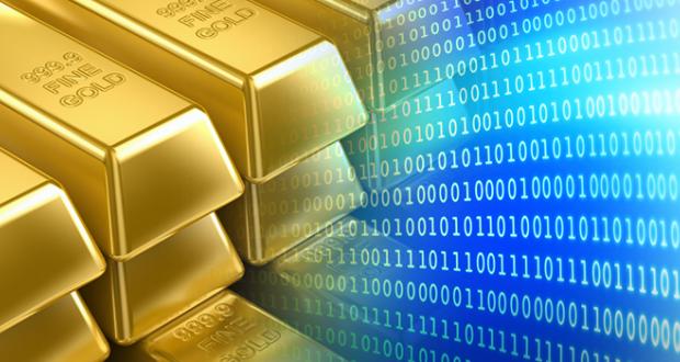 7 claves para entender la criptomoneda venezolana Petro