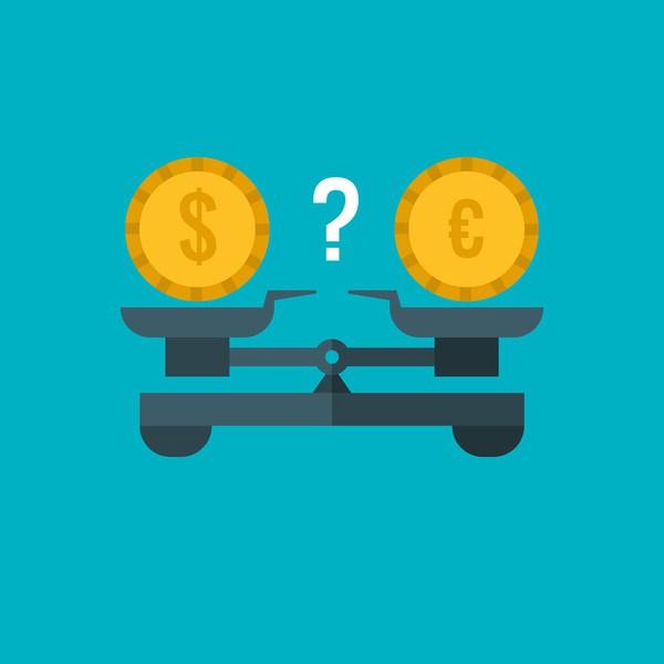 stablecoin o monedas estables