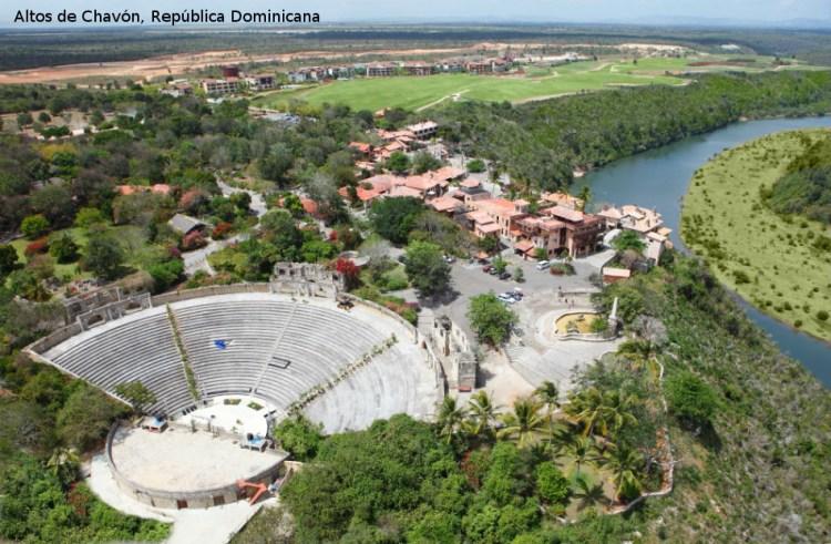 alto-de-chavon-la-romana-republica-dominicana