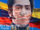 República Bolivariana de La Florida Simón Bolívar