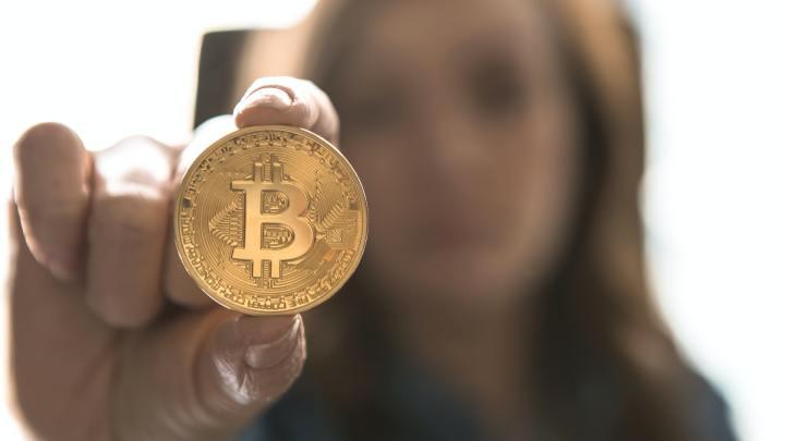 ¿Por qué Bitcoin es un furor pero no puede ser considerada la moneda del futuro?