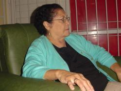 ciencia cubana_ciencia de cuba_caravana científica del centro de lingüística aplicada de santiago de cuba_2