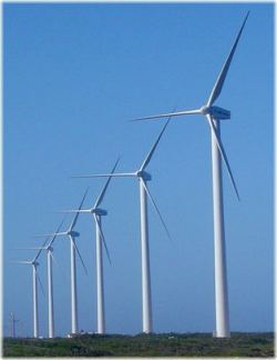 ciencia cubana_ciencia de cuba_parque eolico de Gibara Holguin_uso de la energia eolica en Cuba