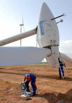 ciencia cubana_ciencia de cuba_parque eolico de Gibara Holguin_uso de la energia eolica en Cuba_5