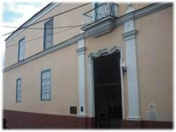 ciencia de cuba_ciencia cubana_archivo histórico provincial de antiago de cuba