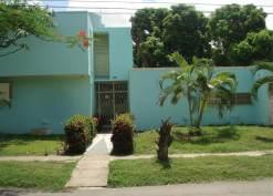 ciencia de cuba_ciencia cubana_centro nacional de investigaciones sismológicas