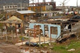 ciencia de cuba_ciencia cubana_cambio climático en cuba_2