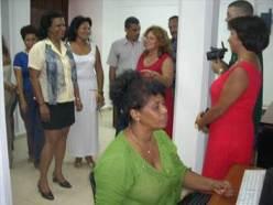 ciencia de cuba_ciencia cubana_centro de información y gestión tecnológica MEGACEN_santiago de cuba (15)