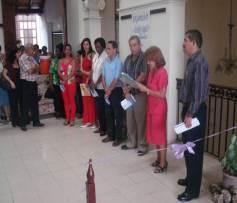 ciencia de cuba_ciencia cubana_centro de información y gestión tecnológica MEGACEN_santiago de cuba (18)