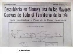 ciencia de cuba_ciencia cubana_Laboratorio Bioespeleológico Emil Racovitza_Reserva Ecológica Siboney Juticí (14)