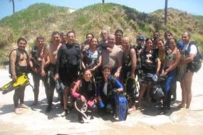ciencia de cuba_ciencia cubana_patrimonio subacuático de cuba_8