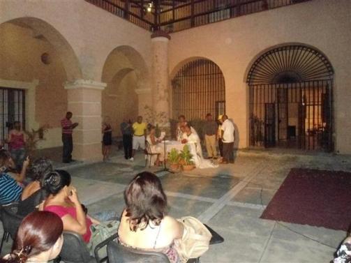 ciencia de cuba_ciencia cubana_peña científica cultural desempolvando_archivo histórico provincial de santiago de cuba (13)